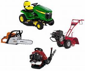 Equipment Rental | Avery Rent, Bellevue, Omaha, Council Bluffs