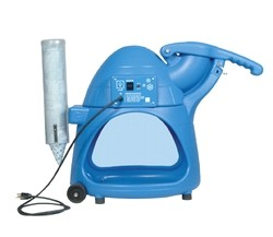 Snow Cone Machine | Avery Rents Party Supplies in Omaha and Bellevue