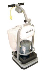 Cherry Hill MFG U-Sand Pro Orbital Hardwood Floor Sander | Avery Rents Omaha and Bellevue