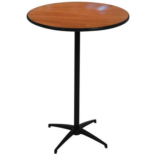 MAXX-IC-Reception-Table | Avery Rents table for Parties in Omaha and Bellevue