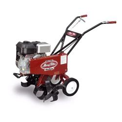 Garden & Yard Rototiller | Avery Rents garden tools in Omaha and Bellevue