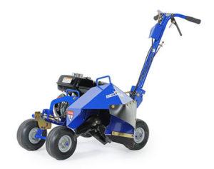BlueBird BB650 Bed Bug 5.5 HP (Honda) Landscape Edger | Avery Rents Omaha and Bellevue