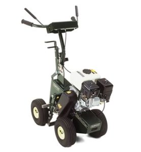 Kiscutter Sod Cutter   Avery Rents lawn and garden equipment Omaha and Bellevue