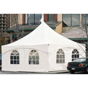 Tent - Peek Marquee Image